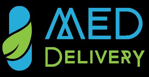 MEDdelivery™